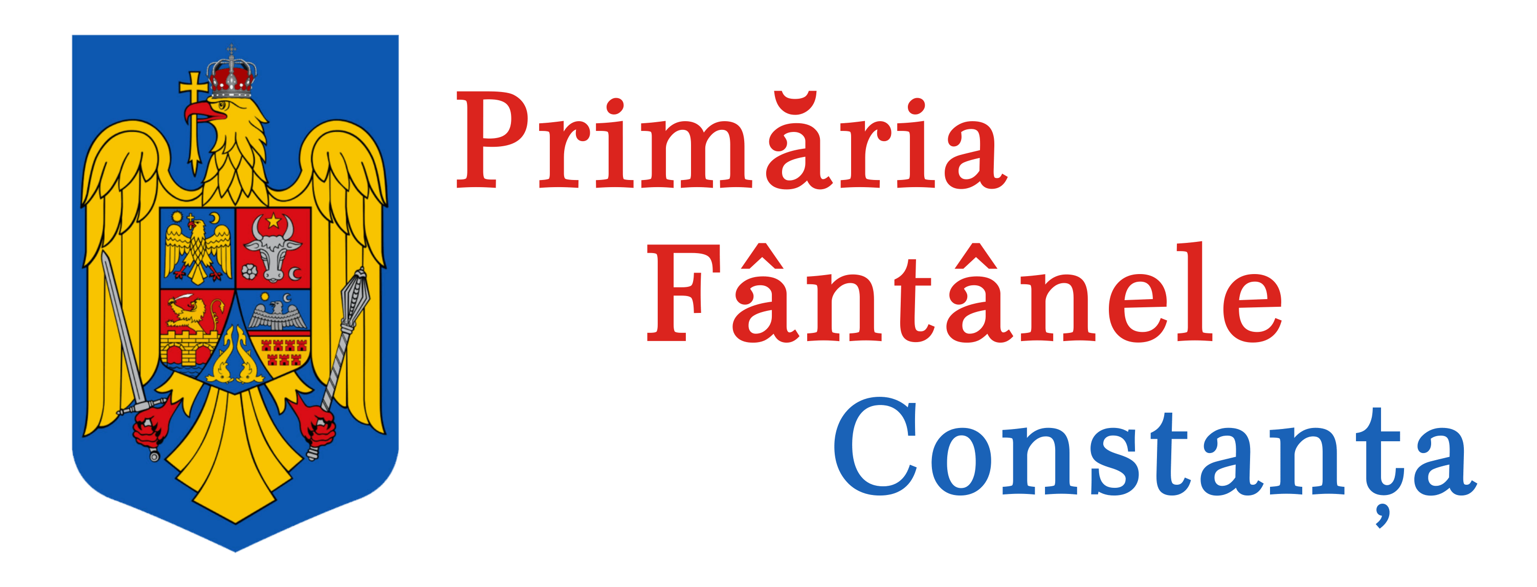 Primaria Fantanele